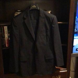 Other - Ralph Lauren suits
